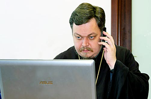 http://www.vzov.ru/2009/05/01_2.jpg