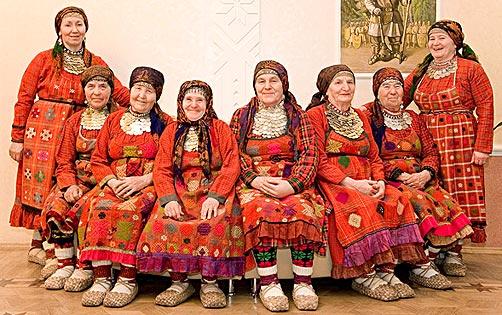 Поздравление на удмуртском языке - all-sms com